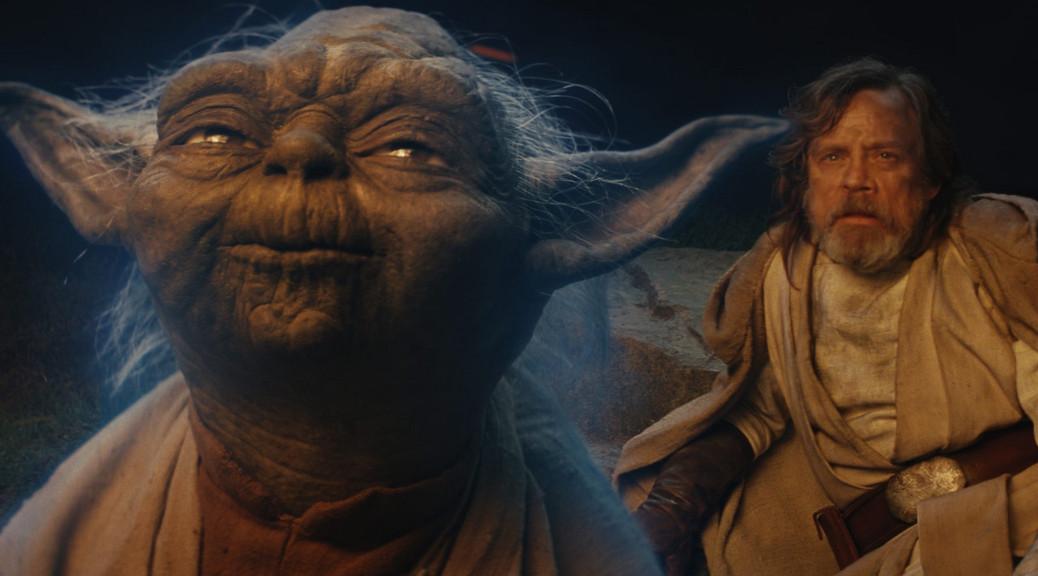 last-jedi-yoda-luke-skywalker