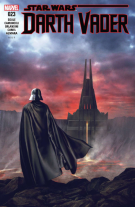 Vader23Cover