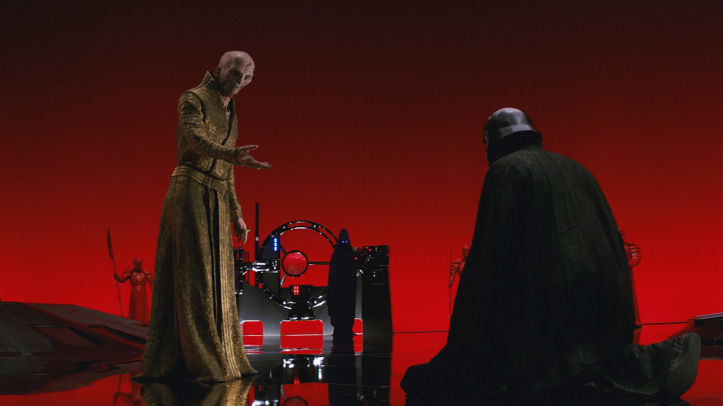 Episode_VIII_Snoke_and_Kylo_Ren