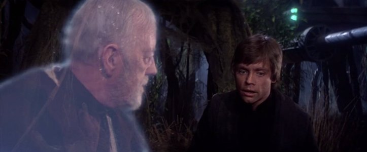 Obi-Luke
