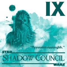 Chewie_IX-Final