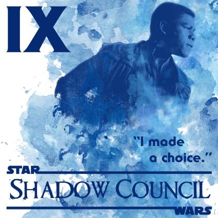 Finn_IX-AltFinal-Choice