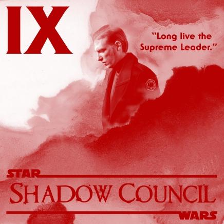 Hux_IX-Final