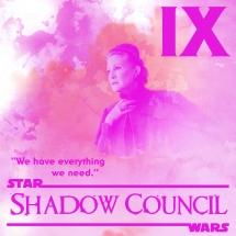 Leia_IX-Final