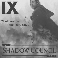 Luke_IX-Final