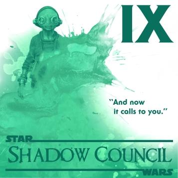 Maz_IX-Final