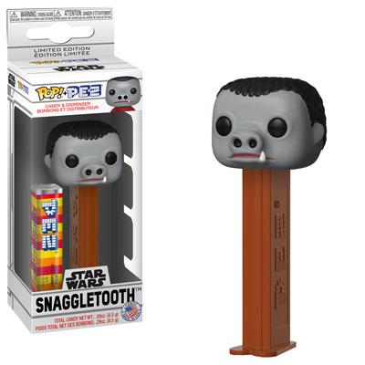 PEZ_SW_Snaggle_GLAM_large