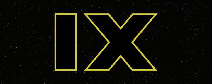 star_wars_episode_ix_logo.0