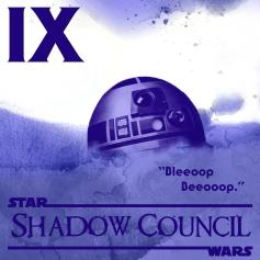 R2_IX-Final