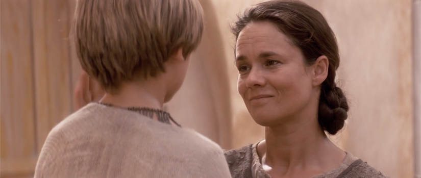 Two Truths & a Lie: How Rian Johnson Hid the True Identity of Rey's Parents in Plain Sight