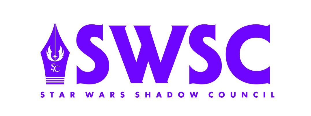 SWSC_FountainNib-i-6d05ff