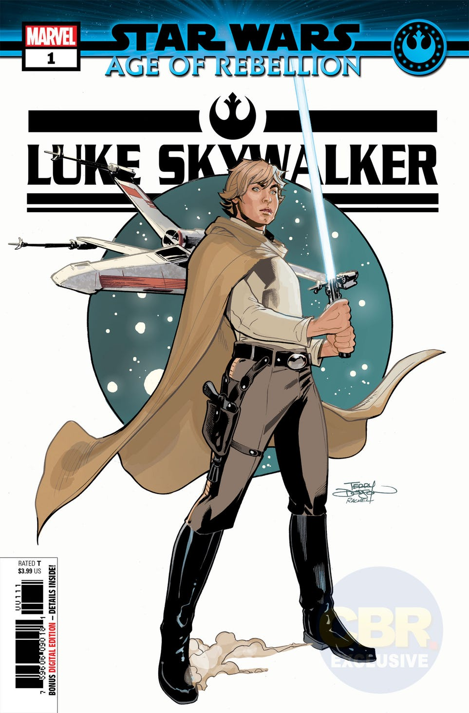 Luke-Skywalker-mockup