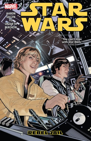 star-wars-rebel-jail.jpg