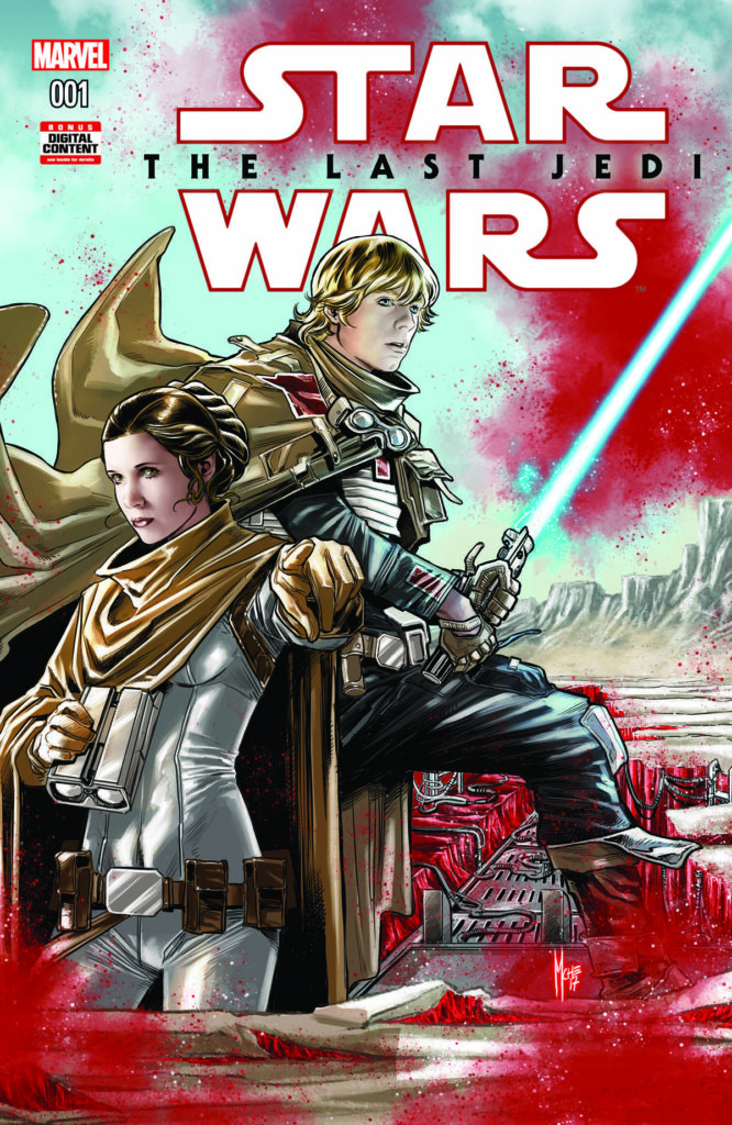 Star-Wars-The-Last-Jedi-The-Storms-of-Crait-1-cover-666x1024.jpg