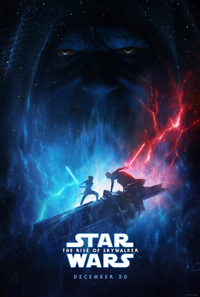 rise-of-skywalker-poster-d23