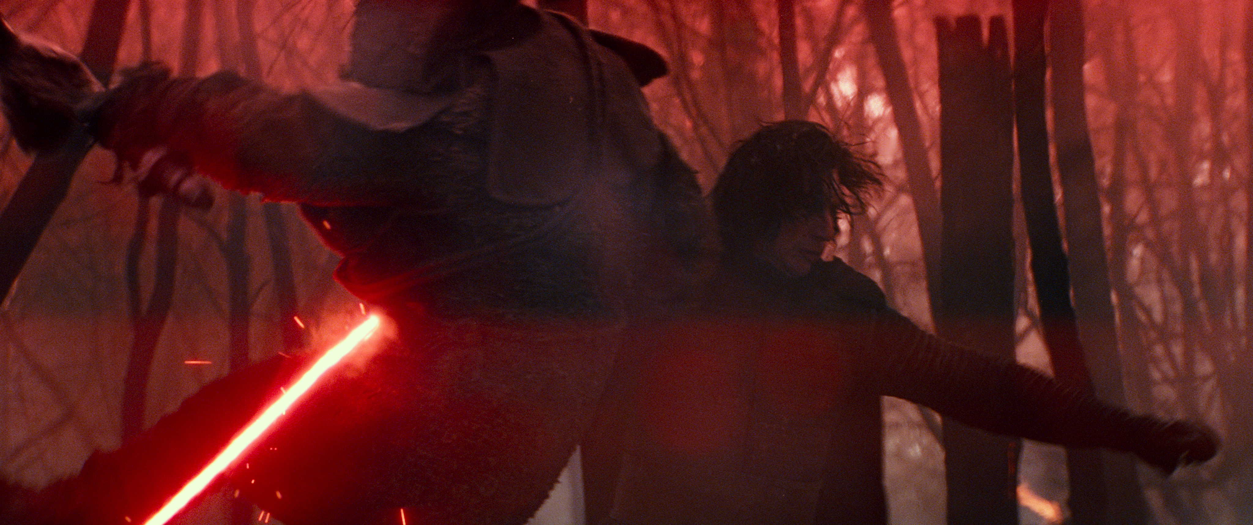 star-wars-the-rise-of-skywalker-kylo-ren.jpg