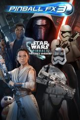 507923-pinball-fx3-star-wars-pinball-the-force-awakens-pack-xbox-one-front-cover