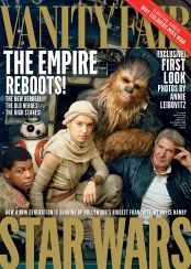 5543ca91db753b82389cbd5f_vanity-fair-star-wars