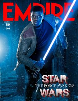 Finn-SW-The-Force-Awakens-star-wars-39078470-741-960