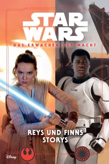 Rey_Finn_Stories_Compilation_German