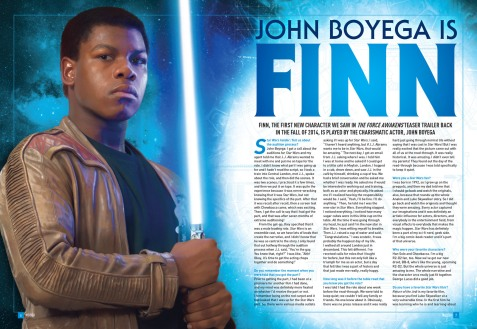 star-wars-insider-boyega