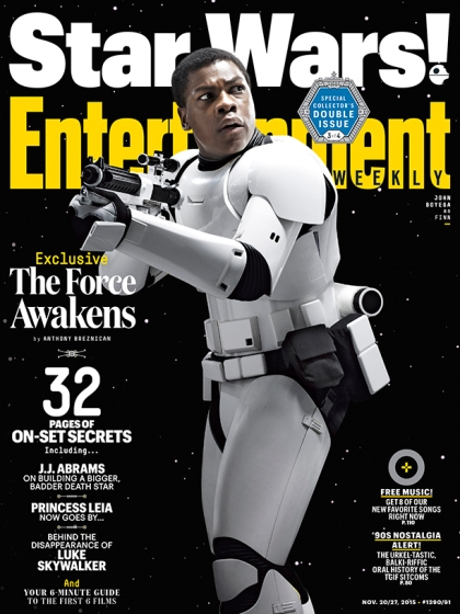 star-wars_the-force-awakens_ew-cover-1
