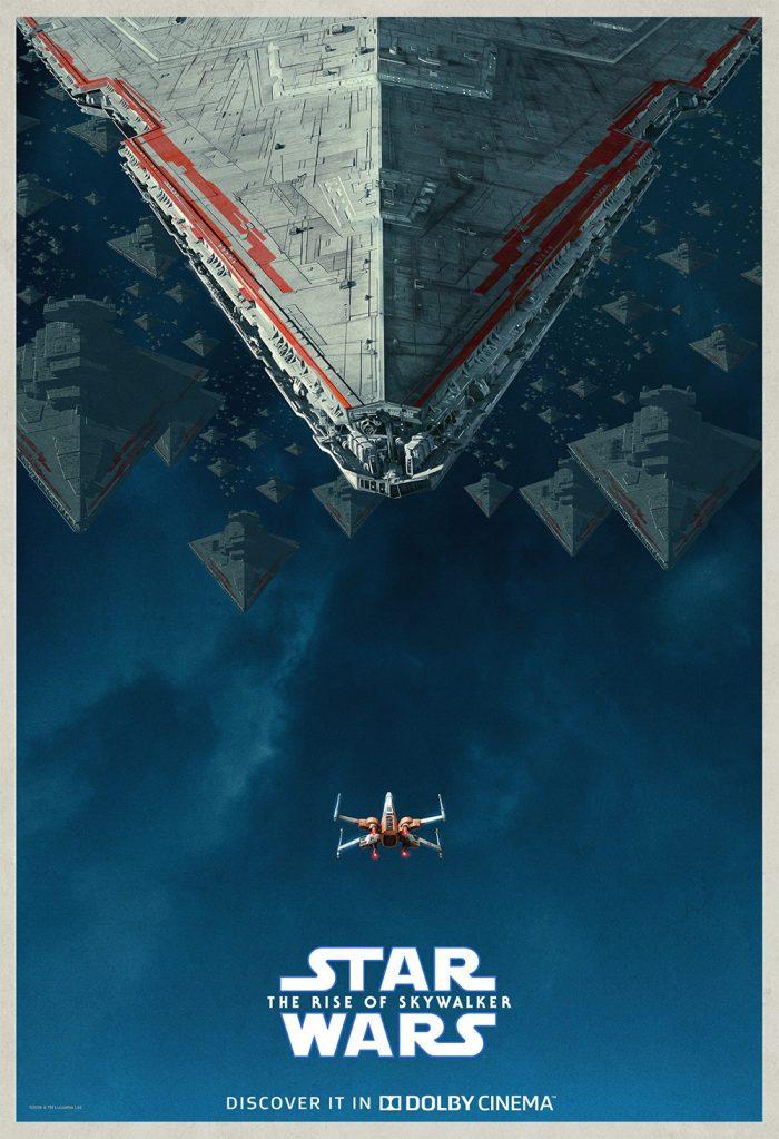 starwars-tros-dolbyposter-full-700x1023