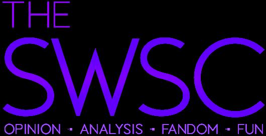 The SWSC